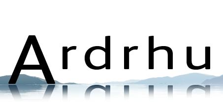 Ardrhu